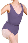 Freed Faith RAD Leotard