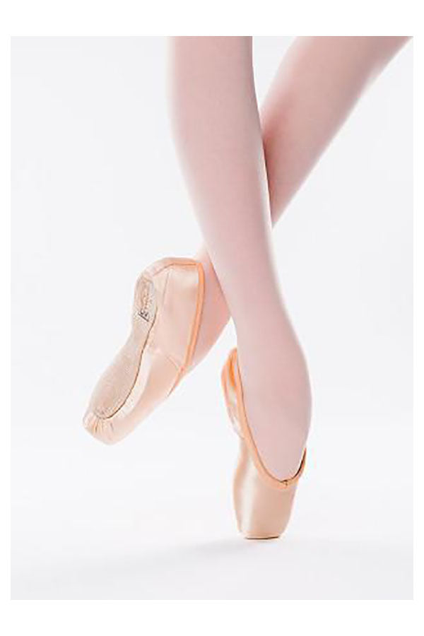 Freed Classic Pro Pointe Shoe