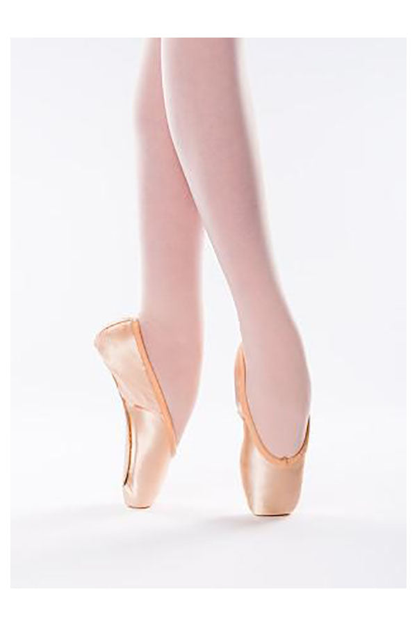 Freed Classic Pro Light Pointe Shoe