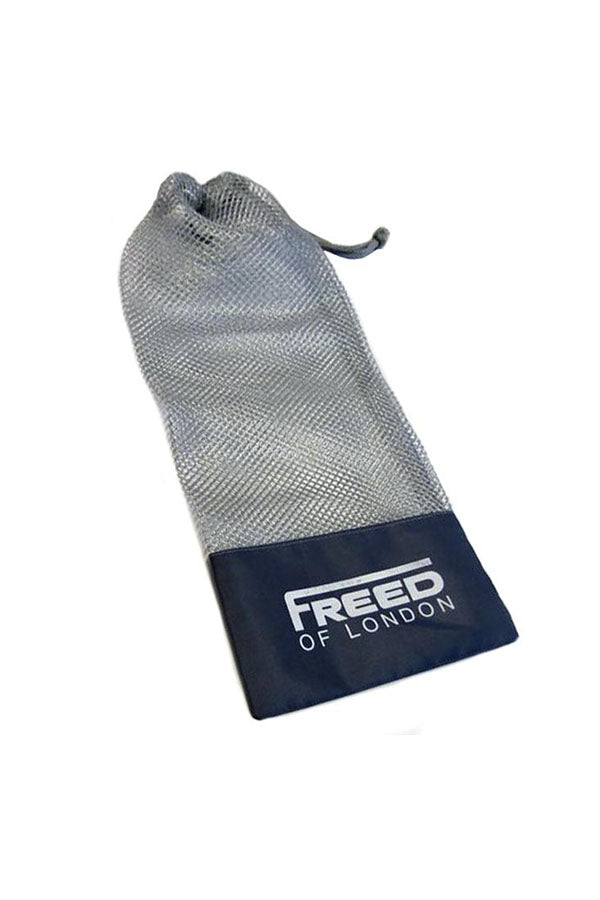 Freed Mesh Pointe Bag
