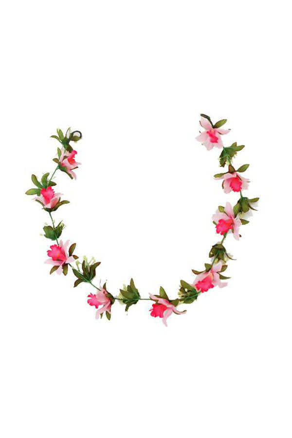 RAD Flower Garland