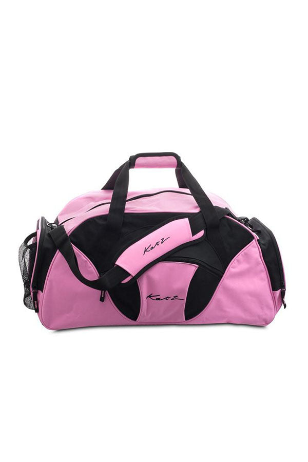 Katz Large Holdall Bag