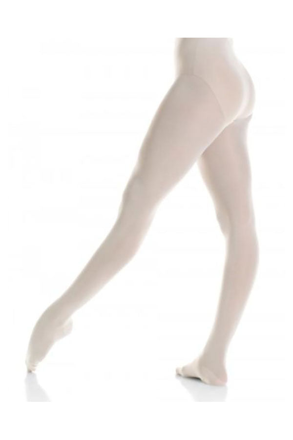 Mondor Durable Footed Tights