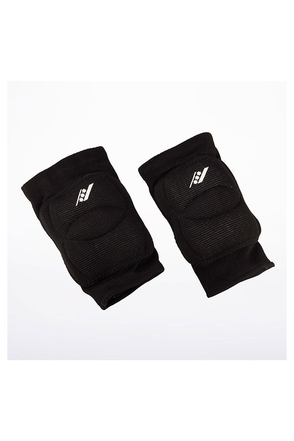 Rucanor Knee Pads