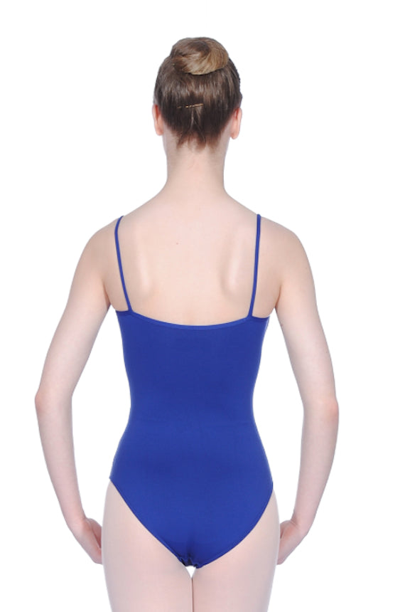 Roch Valley Microfibre Cami Leotard RVMARGOT