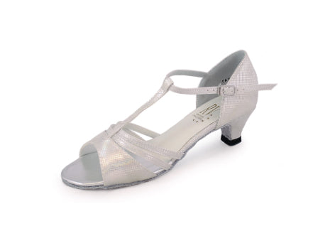 e043756e167 Roch Valley Evie Social Dance Shoe – Weston Dancewear