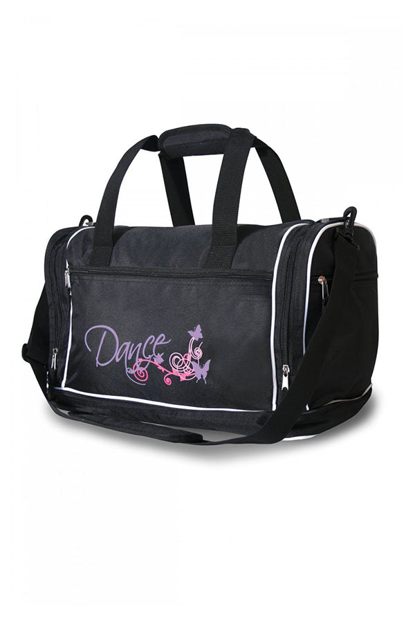 Roch Valley Funky Dance Holdall