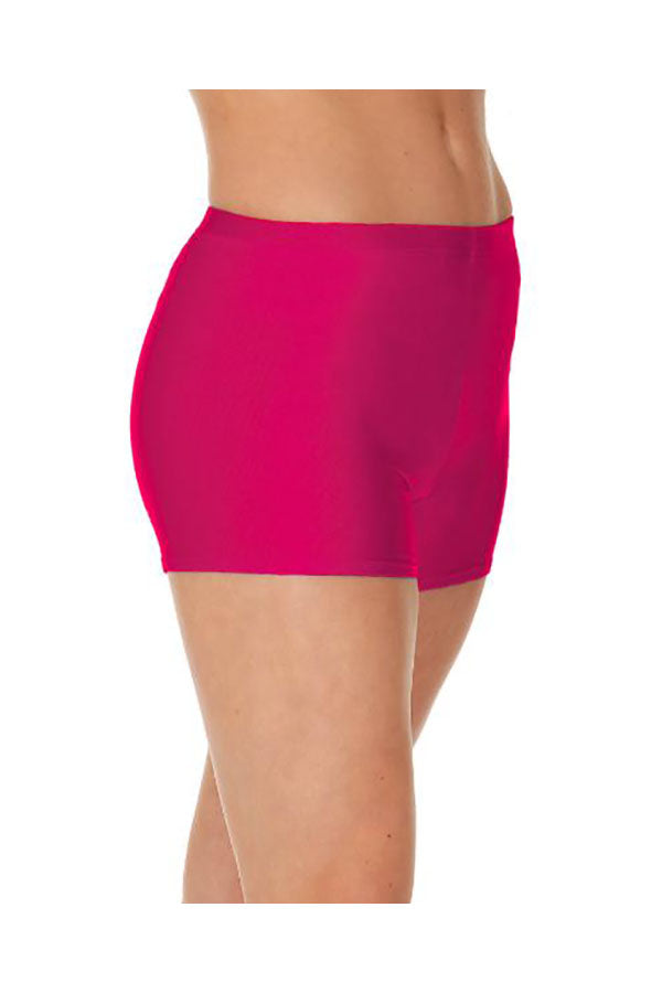 Roch Valley Lycra Hot Pants