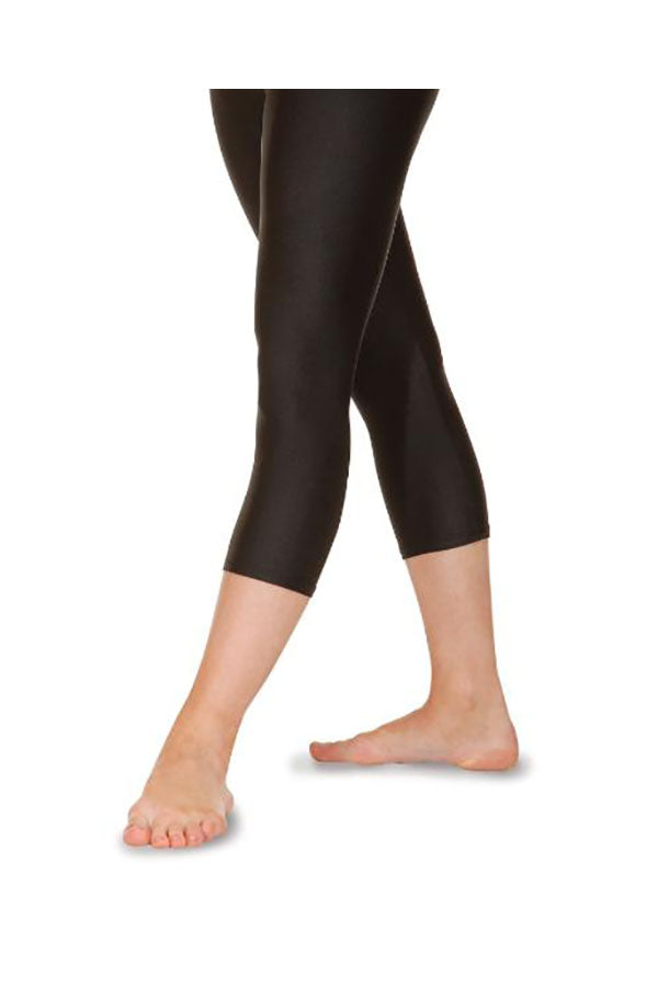 Roch Valley Lycra Capri Leggings