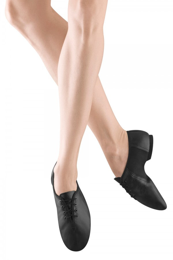 Bloch Neo Split Sole Jazz Shoe S0493L