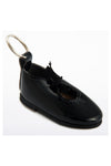 So Danca Tap Shoe Keyring KC02