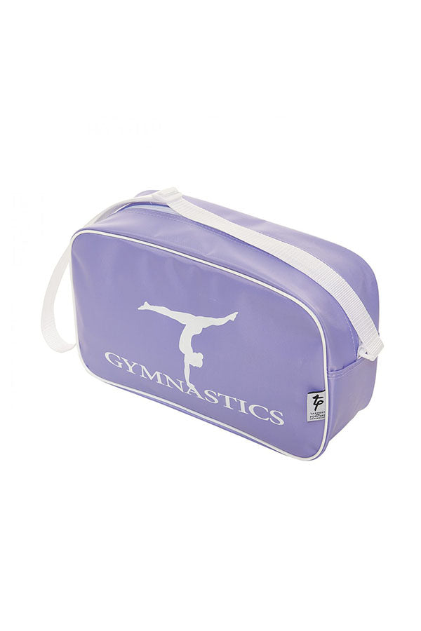 Tappers & Pointers Gymnastic Shoulder Bag