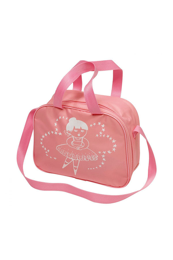 Tappers & Pointers Square Ballet Bag
