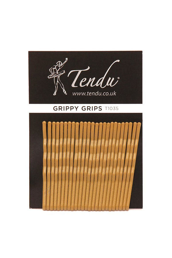 Tendu Grippy Grips T1035