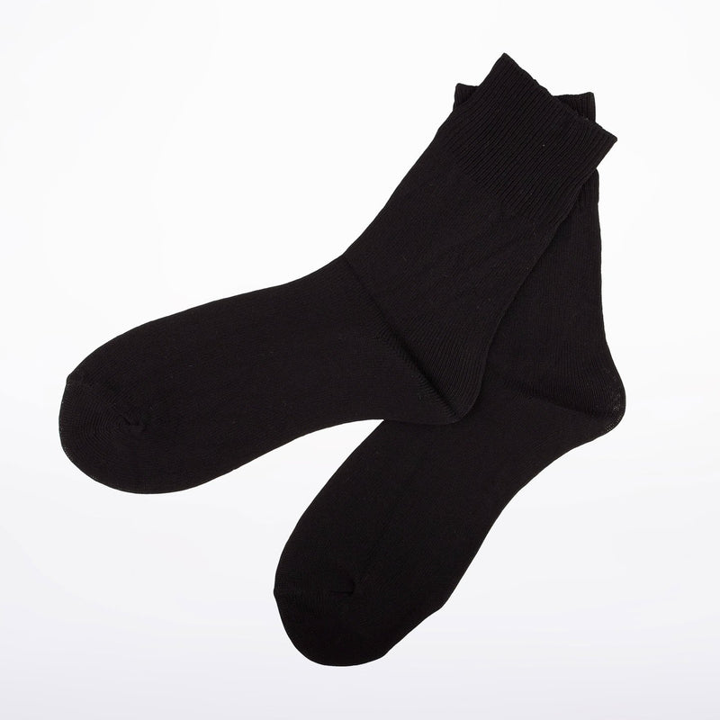 Tappers and Pointers Ballet Socks