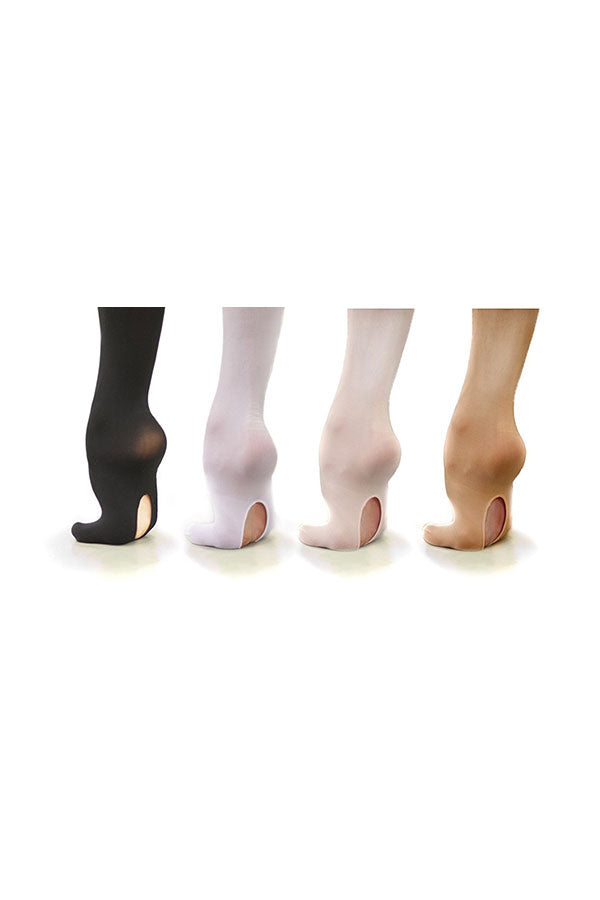 Tendu Convertible Tights