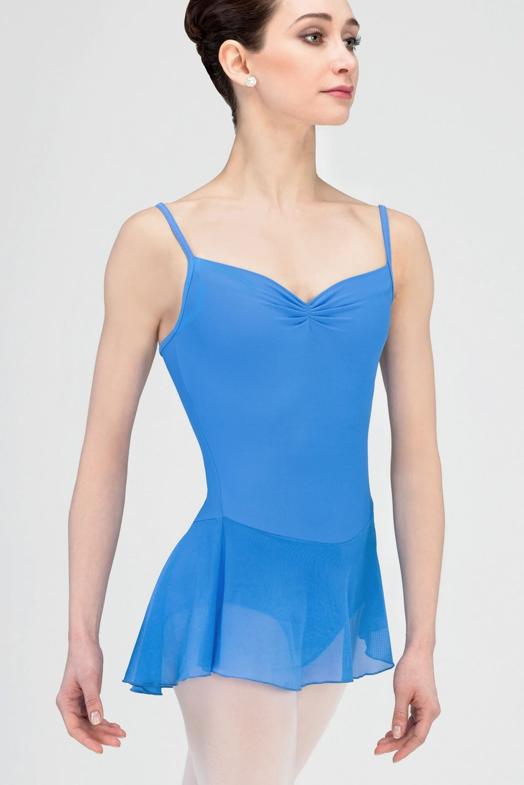 Wear Moi Ballerine Camisole Dress