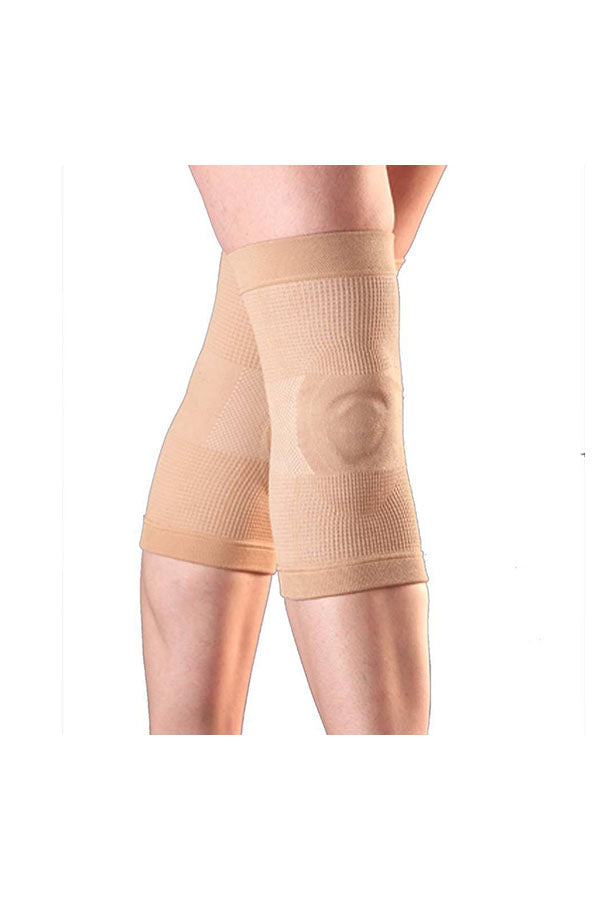 Bunheads Gel Knee Pad