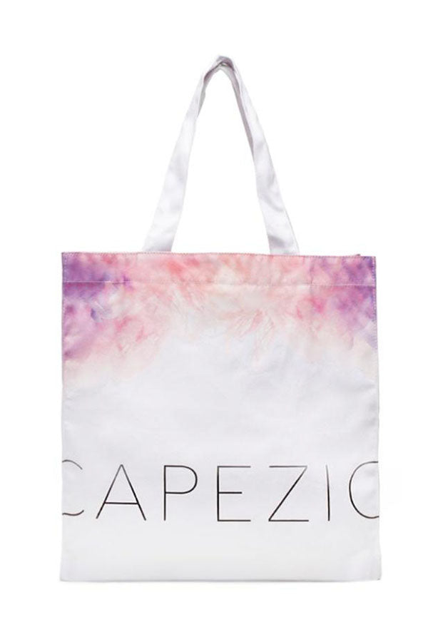 Capezio Ballerina Magic Tote