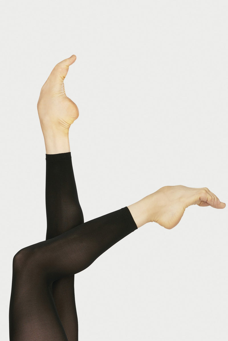 Wear Moi Footless Tights DIV 60
