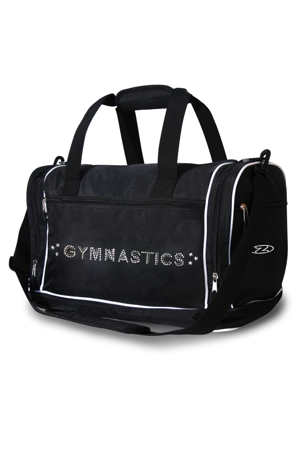 The Zone Gymnastics Holdall