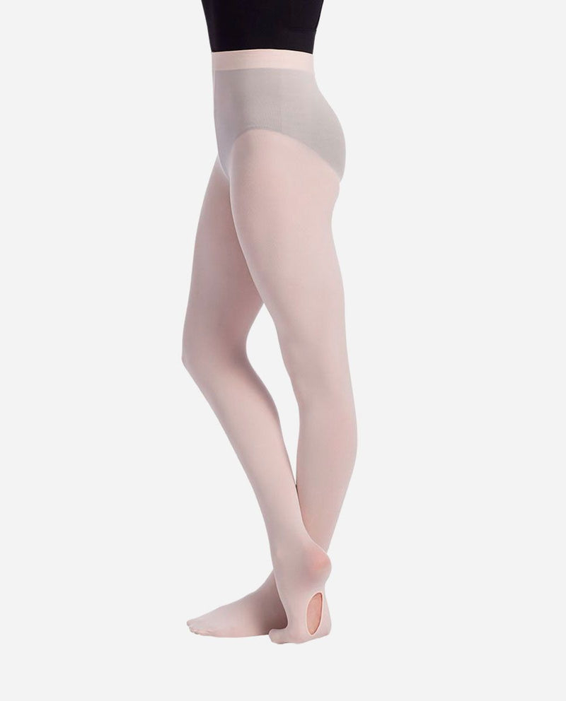 So Danca Childs Convertible Tights