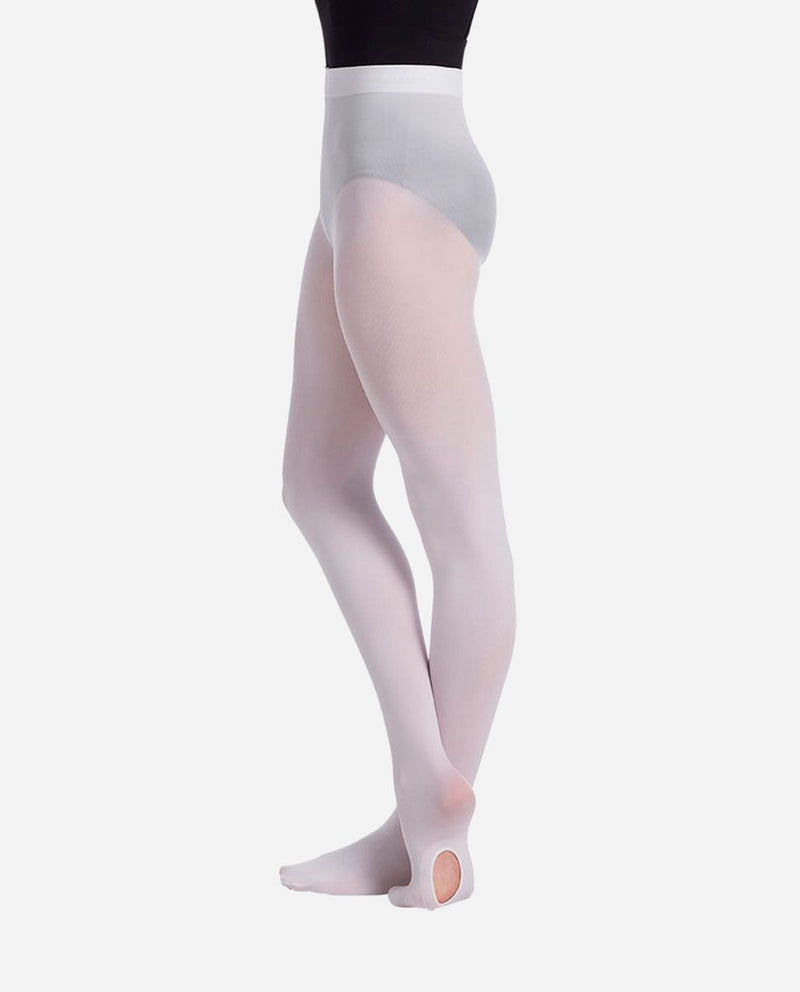 So Danca Convertible Tights