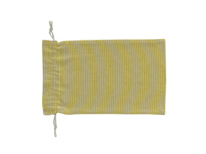 Trendy Peshtemal Towel Lime - Cotton/Linen/Lyocell(Tencel)