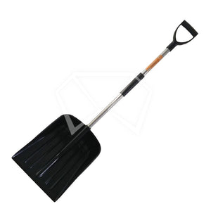 Superio 14 Snow Scooper Shovel Winter Items