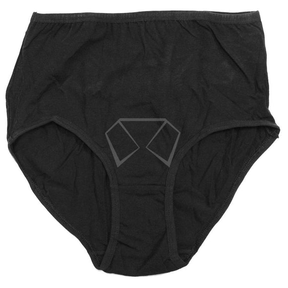 Ladies Abergele Panties - 3 Pk.