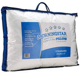 Five Star Down Alternative Pillow Mattress Pads