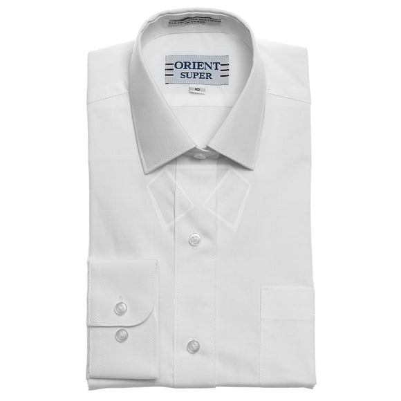 Mens Orient Super Shirt Shirts
