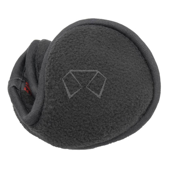 Mens Ear Muffs Winter Items