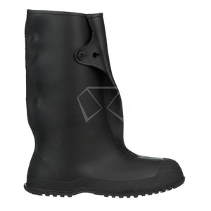 "Tingley 14"" Rubber Boots"