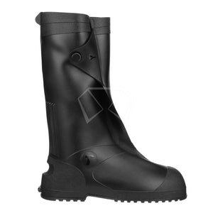 "Tingley 17"" Rubber Boots"
