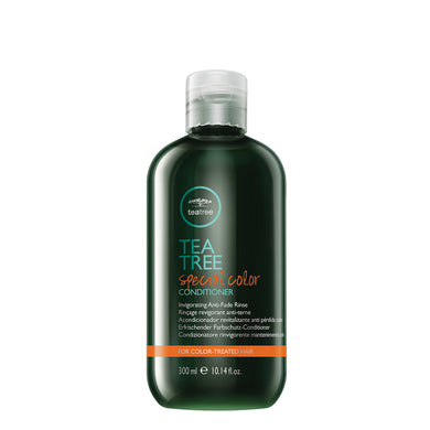 Tea Tree Color Protect Conditioner