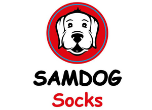 Dog Breed Socks