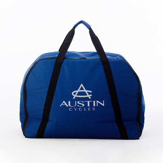 AC ATTO Travel and Storage Bag