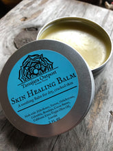 Load image into Gallery viewer, Skin Healing Balm