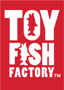 Toy Fish Factory