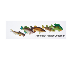 American Angler Collection