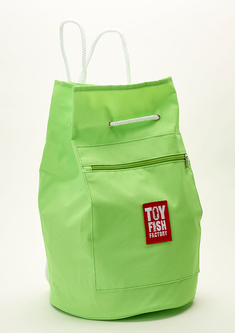 Toy Tote