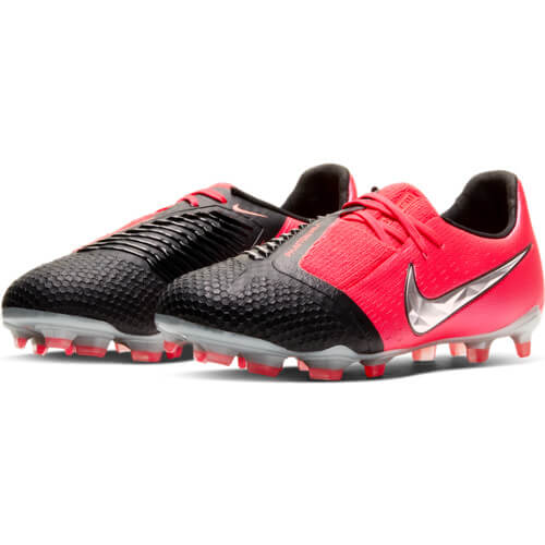 Nike Jr. Phantom Venom Elite FG (Youth)