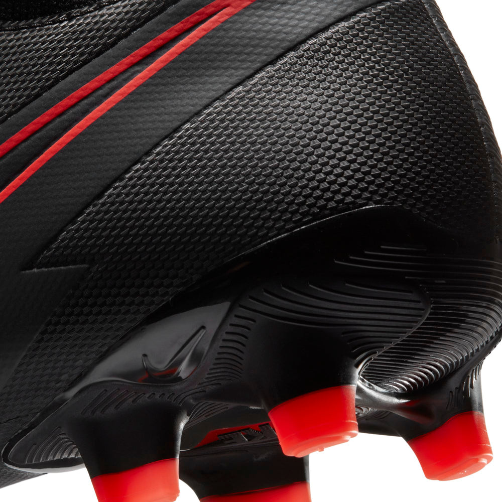 Nike Mercurial Superfly 7 Academy Multi-Ground