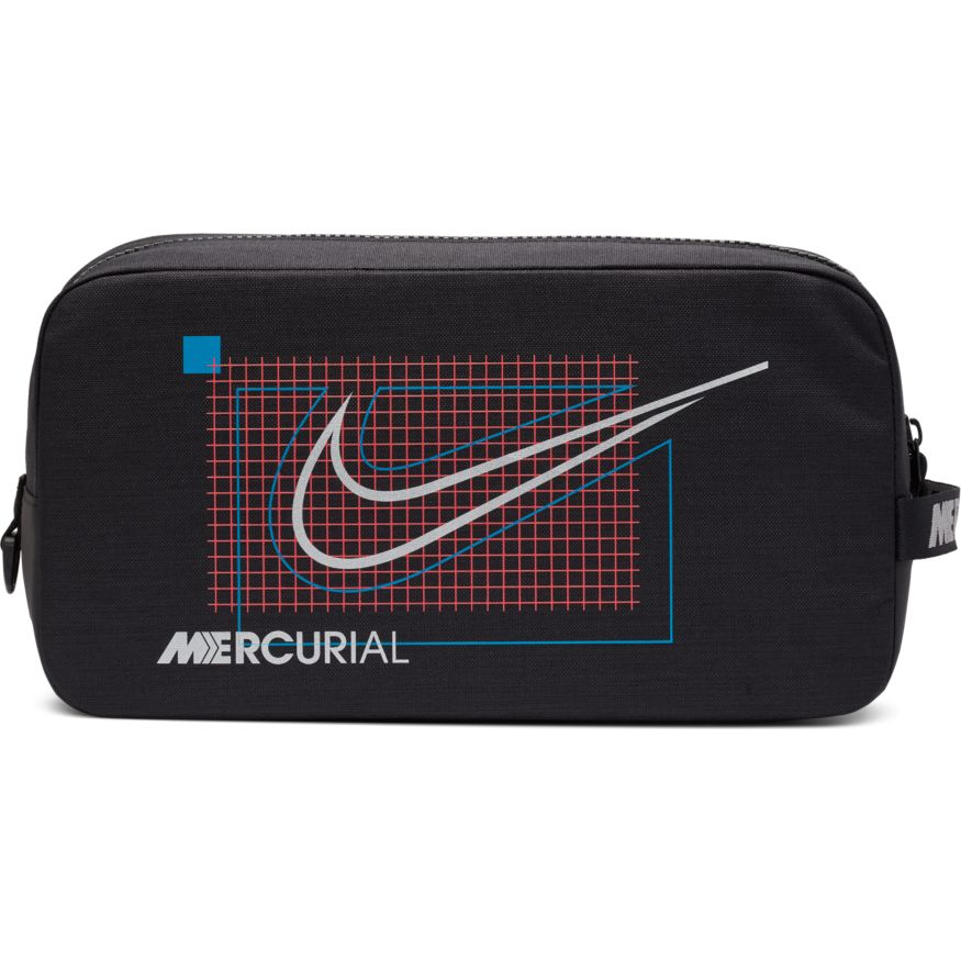 Nike Academy Shoe Bag
