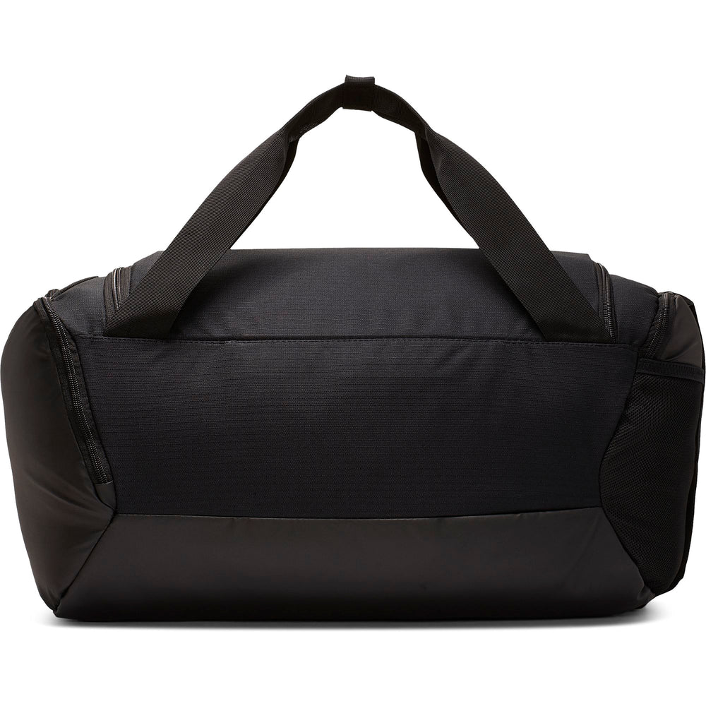 Nike Brasilia Training Duffel Bag (Small)