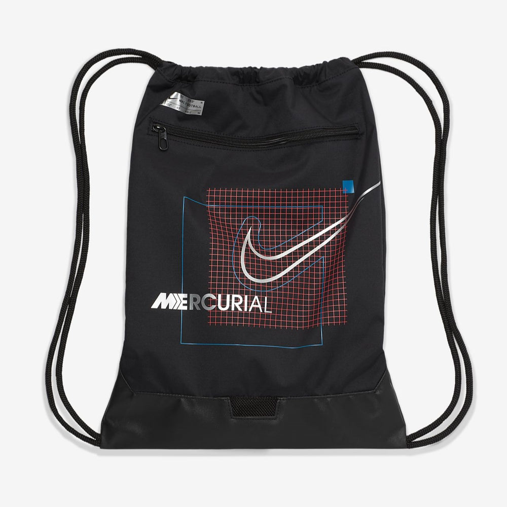 Nike Mercurial Gym Sack