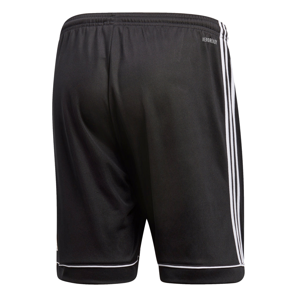 adidas Squadra 17 Shorts (ADULT)