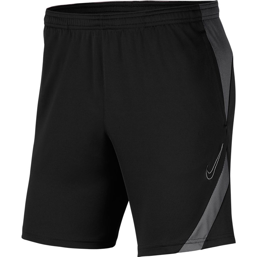 Nike Dri-FIT Academy Pro Shorts (Youth)