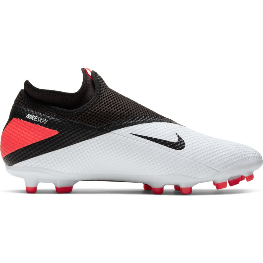 Nike Phantom Vision 2 Academy Dynamic Fit FG/MG
